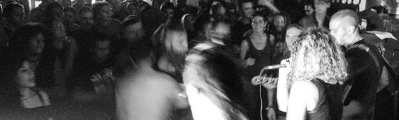 KALASHNIKOV COLLECTIVE: più che una band – intervista – [italian only]