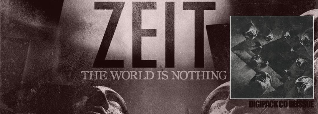 Zeit-The-World-Is-Nothing