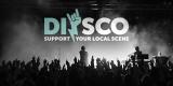 Diego (DIYSCO): Perchè una band / etichetta / musicista o altro dovrebbe iscriversi? - Intervista -