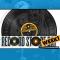 Record Store WEEK! Read here and don't miss it! / Leggi qui e non perdertela!