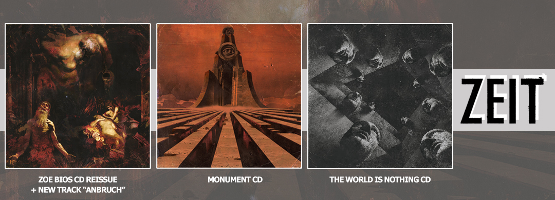 Zeit-ZoeBios-Monument-TWIN-3CD