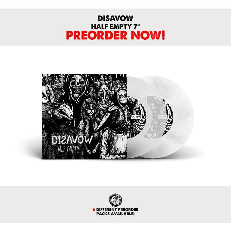 Preorder Now1 - Copia