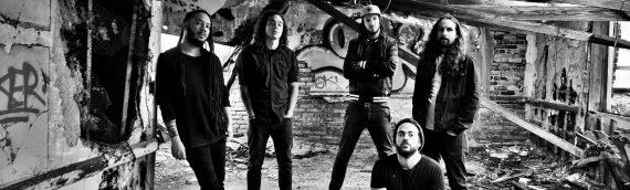 Epidemic Records welcomes LA ARMADA / Epidemic Records da il benvenuto a LA ARMADA