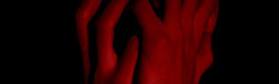 "DISCOMFORT announces their Third Album ""Fear"" via Epidemic Records. / Terzo album ""Fear"" su Epidemic Records."