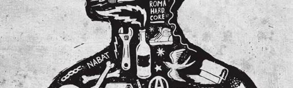 """Turi Messineo: """"Black Hole, uno sguardo sull'underground italiano"""" – intervista"""