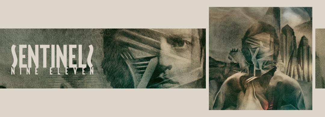 Nine-Eleven-Sentinels-LP