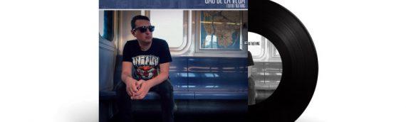 "GAB DE LA VEGA: ""I Want Nothing"" video and preorders online"