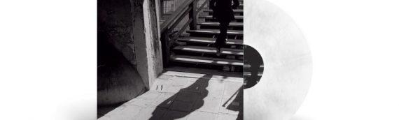 REGARDE: new single and preorders / nuovo singolo e preorder
