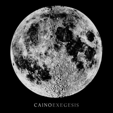 Caino - Exegesis - LP