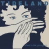 Tideland - Asleep In The Graveyard - LP