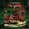 Marnero - La Malora - 2LP