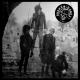 Broken Bones - A Single Decade - LP