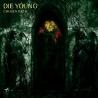 Die Young - Chosen Path - LP