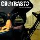 Contrasto - Tornare Ai Resti - LP