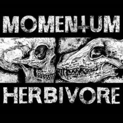 Momentum - Herbivore - LP