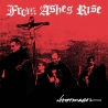 From Ashes Rise - Nightmares - LP