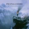 Propagandhi - Failed States - CD