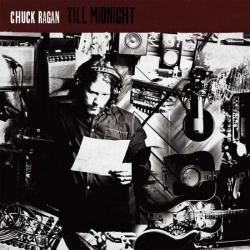 Chuck Ragan - Till Midnight - LP