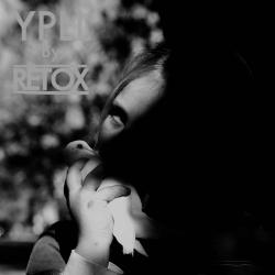 Retox - YPPL - CD