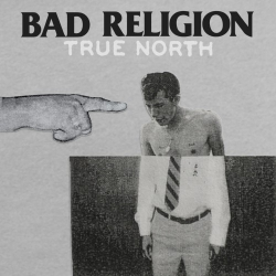 Bad Religion - True North - CD