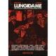 Lungidame - Numero 0 - Libro