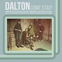 Dalton - Come Stai? - LP