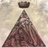 Doomriders - Grand Blood - CD