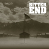 Bitter End - Illusions Of Dominance - CD