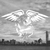 American Nightmare - Reunion Documentary - Blu-Ray
