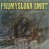 Valhalla Pacifists / Prumyslova Smrt - Split - LP
