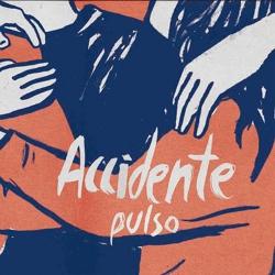 Accidente - Pulso - LP