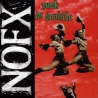 NOFX - Punk In Drublic - CD
