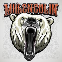 Millencolin - True Brew - LP