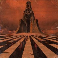 Zeit - Monument - CD