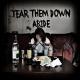 """Tear Them Down - Abide - 7"""""""