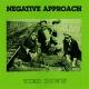 Negative Approach - Tied Down - LP