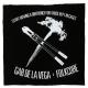 Gab De La Vega - Start Making A Difference - Toppa