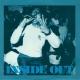 "Inside Out - No Spiritual Surrender - 7"""