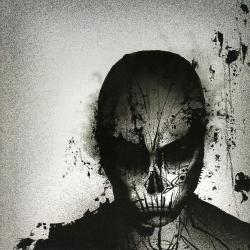 Shai Hulud - A Profound Hatred Of Man - LP