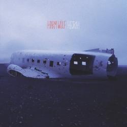 Harm Wülf - Hijrah - CD