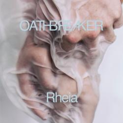 Oathbreaker - Rheia - CD