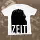 Zeit - La Sentinelle - T-Shirt