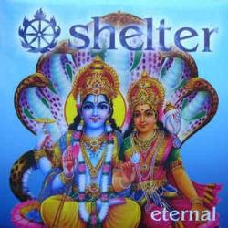 Shelter - Eternal - LP