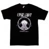 False Light - Europe 2017 - T-Shirt