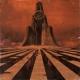 """Zeit - Monument - 12"""""""