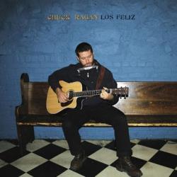 Chuck Ragan - Los Feliz - LP