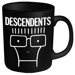 Descendents - Coffee Mug