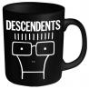 Descendents - Coffee Mug