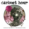 Darkest Hour - Godless Prophets & The Migrant Flora - LP