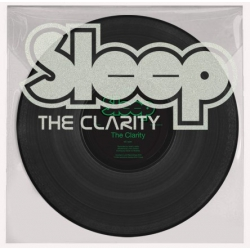 Sleep - The Clarity - 12""
